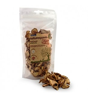 Ancol Natures Paws Root Boost Artichoke