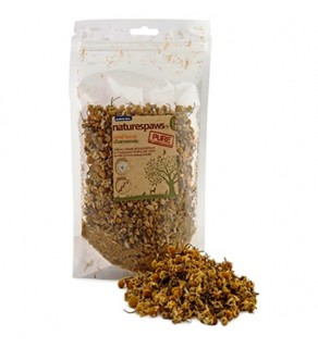 Ancol Natures Paws Petal Boost Chamomile