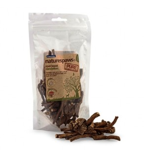 Ancol Natures Paws Root Boost Dandelion