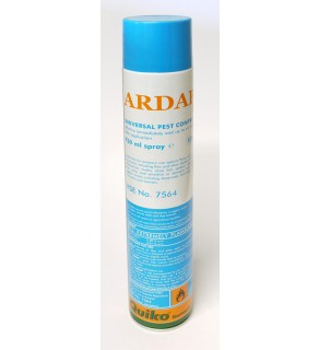 Quiko Ardap Universal Pest Control 750ml