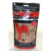 Suet To Go Pellets Raisin Delight 550g