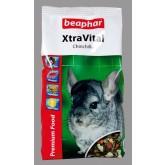 Beaphar Xtravital Chinchilla (1kg)