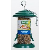 Supa Easy Fill Seed Feeder 8""