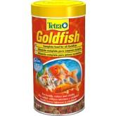 Tetra Goldfish Flakes 200g