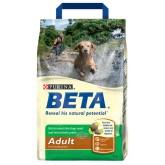 Beta Adult Chicken 14kg