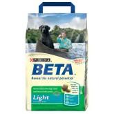 Beta Light 14kg