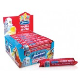 Johnsons Fruity Sticks For Budgies Parakeets