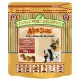 Minijacks Turkey 90g