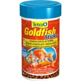 Tetra Goldfish Sticks 93g