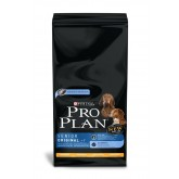 Pro Plan Dog Senior Chicken & Rice 12kg