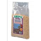 Chipsi Extra Beech Wood Medium - 10l / 2.8kg