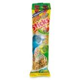 Vitakraft Budgie Fruit Stick