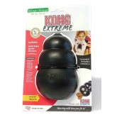 Kong Xtreme Giant (king) Black