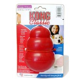 Kong Classic Red Xlarge