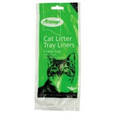 Armitage Litter Tray Liners Large