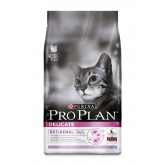 Pro Plan Cat Delicate Optirenal Turkey & Rice 3kg