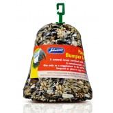 Johnsons Parrot Bumper Bells