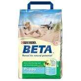 Beta Puppy Junior Chicken & Rice 14k Dual Kibble