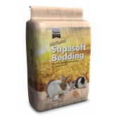 Supasoft Bedding
