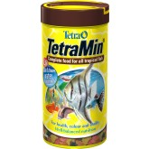 Tetramin 100g