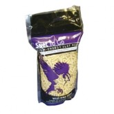 Suet To Go Pellets Fruit 550g
