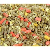 Crofters Autumn & Winter Mix 1kg