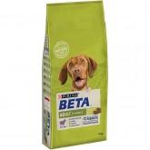 Beta Adult Lamb 14kg