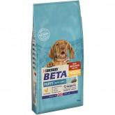 Beta Puppy Chicken 14kg