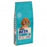 Beta Puppy  Lamb 14kg
