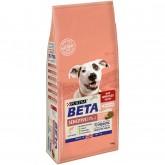 Beta Adult Sensitive 14kg
