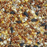 Crofters Supreme Wild Bird Seed 13kg
