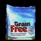Crofters Grain Free SENIOR Trout with Salmon, Sweet Potato & Asparagus  2Kg