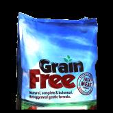 Crofters Grain Free Pork, Sweet Potato & Apple  2Kg