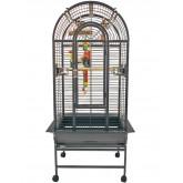 Rain Forest Ecuador Parrot Cage £189.00