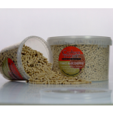Crofters Insect Suet Pellets 2700ml