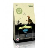 James Wellbeloved Cat Food Kitten Fish 1.5kg