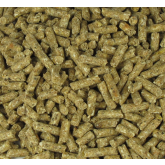 Layers Pellets 1kg