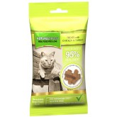 Natures Menu Mini Treat With Chicken And Turkey 60g