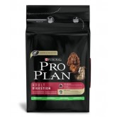 Pro Plan Dog Adult Lamb & Rice 3kg
