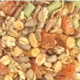 Crofters Songbird Mix 1kg