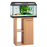 Marina Style 60 Tropical Aquarium Set 60x30x35cm