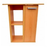 Style 60 Cabinet