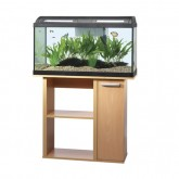 Marina Style 95 Tropical Aquarium Set