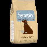 Symply Adult Light / Senior 12kg