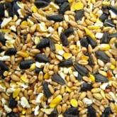 Crofters Wild Bird Seed  1kg