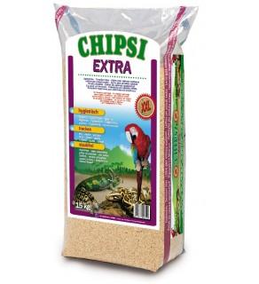 chipsi beechwood