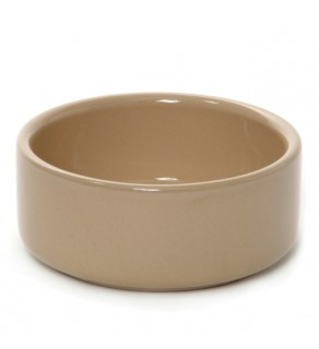 "All Cane Unlettered Bowl 13cm (5"")"