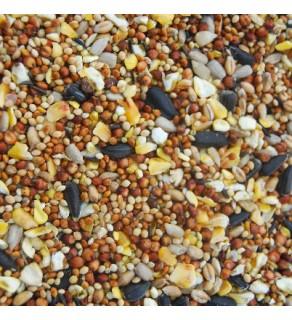 Crofters Supreme Wild Bird Seed  3kg