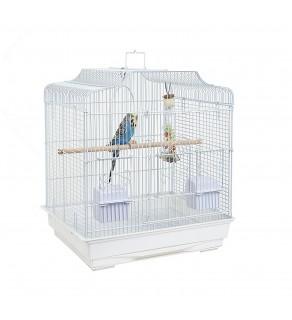 Rain Forest Costa Rica Bird Cage