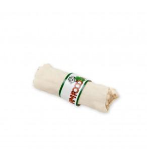 Farm Food Dental Roll 4 inch